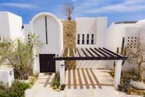 Homes for Sale in El Tezal, Cabo San Lucas, Baja California Sur $315,000