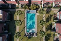 Homes for Rent/Lease in The Park at Malibu, Tijuana, Baja California $1,750 monthly
