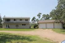 Homes for Sale in Saskatchewan, Buckland Rm No. 491, Saskatchewan $399,900