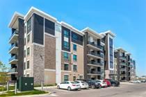 Condos for Sale in Milton, Ontario $599,900