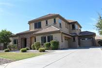 Homes for Rent/Lease in Layton Lakes, Gilbert, Arizona $2,395 monthly