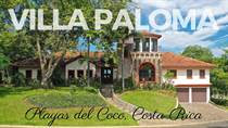 Homes for Sale in Playas Del Coco, Guanacaste $1,375,000