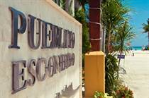 Other for Sale in Calle 38, Playa del Carmen, Quintana Roo $275,000