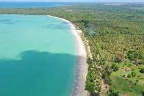 Lots and Land for Sale in Miches, El Seibo $15,000,000