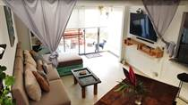 Homes for Rent/Lease in Bali, Playa del Carmen, Quintana Roo $22,500 monthly