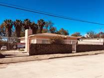 Homes for Sale in LUCIO BLANCO , playas de Rosarito, Baja California $164,000