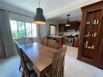 Condos for Sale in Sol Tropical, Bavaro, La Altagracia $169,000