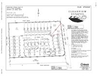 Lots and Land for Sale in Clearwater, British Columbia $59,900