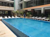 Homes for Sale in Centro, Playa del Carmen, Quintana Roo $99,000
