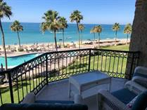 Homes for Sale in Sandy Beach, Puerto Penasco/Rocky Point, Sonora $239,000