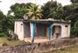 Homes for Sale in Cupey Alto, San Juan, Puerto Rico $66,900