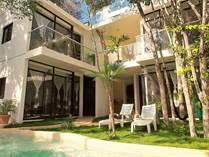Condos for Sale in Tulum, Quintana Roo $149,999
