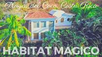 Homes for Sale in Playas Del Coco, Guanacaste $279,000