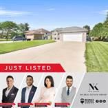 Homes for Sale in Tecumseh, Windsor, Ontario $699,000