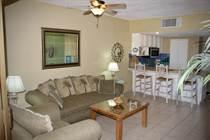 Homes for Sale in Sonora, Puerto Penasco, Sonora $175,000