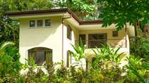 Homes for Sale in Manuel Antonio, Puntarenas $279,000