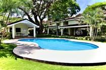 Condos for Sale in Playas Del Coco, Guanacaste $227,000