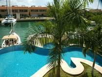 Condos for Sale in Puerto Aventuras, Quintana Roo $380,000