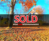 Homes Sold in Wallaceburg, Ontario $250,000