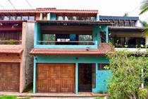 Homes for Sale in Cariari, Heredia $185,000