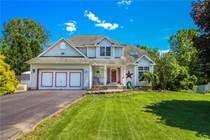 Homes for Sale in Pennsylvania, Upper Mt Bethel, Pennsylvania $309,900