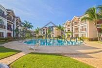 Condos for Rent/Lease in Laguna Golf, Bavaro, La Altagracia $550 monthly