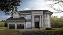 Homes for Sale in Southwest, OAKVILLE, Ontario $2,399,000