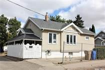 Homes for Sale in Regina, Saskatchewan $149,900