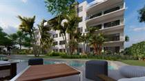 Condos for Sale in Tulum, Quintana Roo $145,905