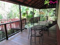 Homes for Rent/Lease in San Ignacio, Cayo $550 monthly