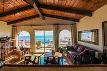 Homes for Sale in San antonio de mar , Tijuana, Baja California $209,000