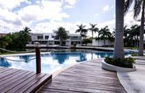 Homes for Sale in Cancun Hotel Zone, Quintana Roo $775,000