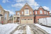 Homes for Sale in Essa, Ontario $859,000