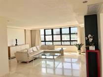 Condos for Rent/Lease in Playa Grande, San Juan, Puerto Rico $5,500 monthly