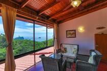 Homes for Sale in Playa Espadilla, Manuel Antonio, Puntarenas $250,000