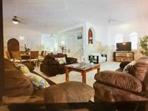 Homes for Sale in Playacar Phase 1, Playa del Carmen, Quintana Roo $639,000