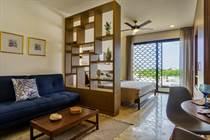 Condos for Sale in Downtown Playa del Carmen, Playa del Carmen, Quintana Roo $122,400