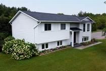 Homes for Sale in Pine Grove, Lanark, Ontario $549,000