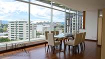 Condos for Sale in Rohrmoser, San Jose, San José $1,600,000