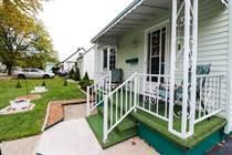 Homes Sold in West Windsor, Windsor, Ontario $149,900