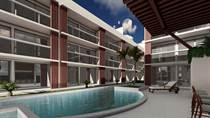 Homes for Sale in Tulum, Quintana Roo $123,421
