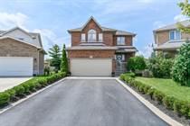 Homes for Sale in Berrisfield, Hamilton, Ontario $739,000