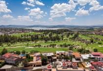 Homes for Sale in Club de Golf Malanquin, San Miguel de Allende, Guanajuato $975,000