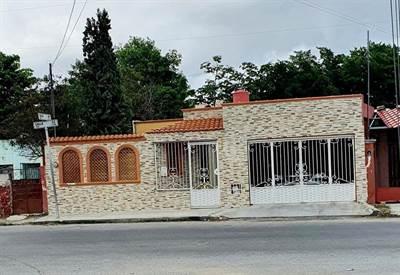 """Merida Centro, Yucatan presents """"DOWNTOWN HOME"""" in Centro"""