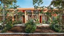 Homes for Sale in Tulum, Quintana Roo $99,210