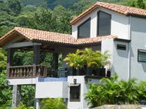 Homes for Sale in Atenas, Alajuela $297,000