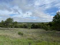 Lots and Land for Sale in Mystic Shores, Spring Branch, Texas $95,000