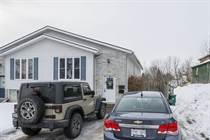 Homes Sold in Belleville, Ontario $399,900