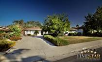 Homes for Rent/Lease in NorthEast Bakersfield, Bakersfield, California $1,650 monthly