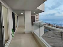 Condos for Rent/Lease in La Jolla Excellence, Playas de Rosarito, Baja California $1,800 monthly